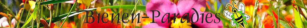 bienen-paradies.com